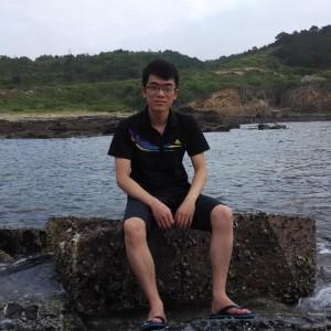 lớp trưởng gương mẫu Quang Anh