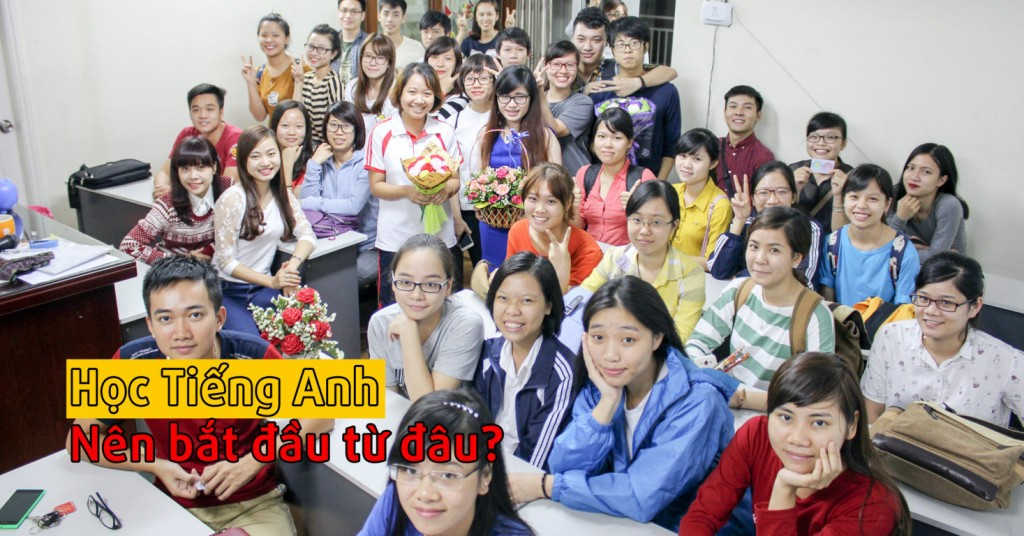 học tiếng anh, hoc tieng anh