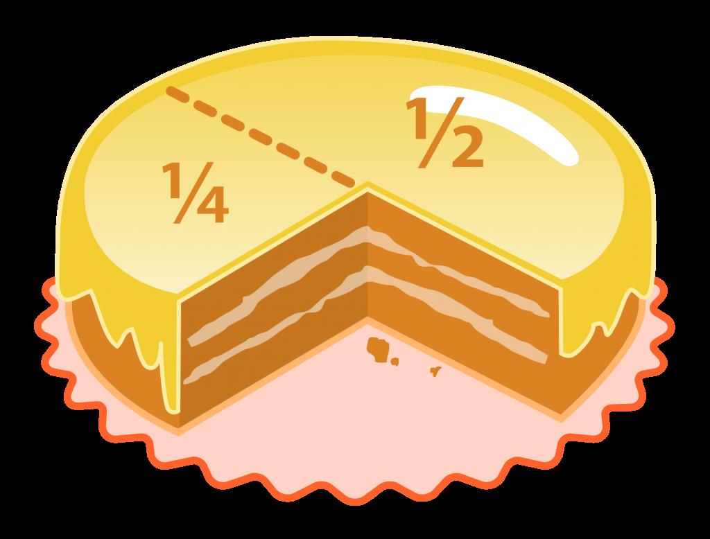 fraction-1024x778