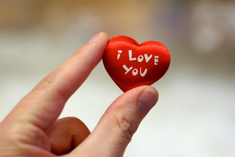 bo-hinh-anh-dep-chu-i-love-you-cho-nhung-ai-muon-to-tinh-hinh-anh-5