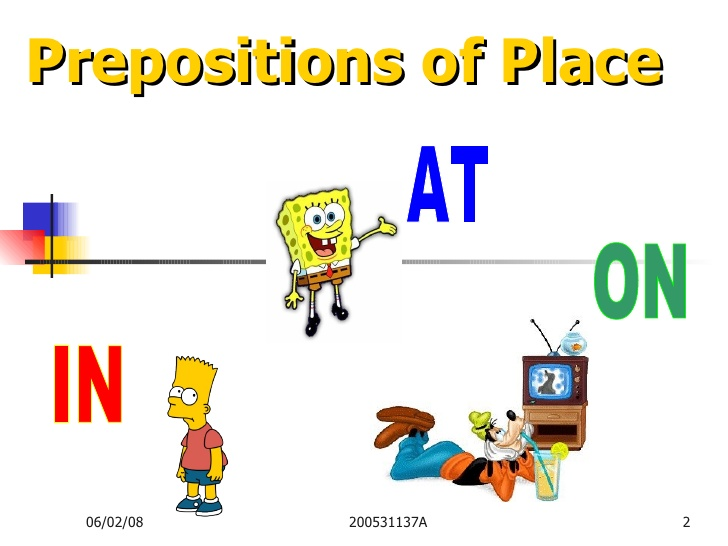 prepositions-of-place-200531137-a-2-728