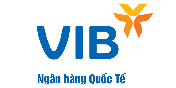 VIB-anhnguathena