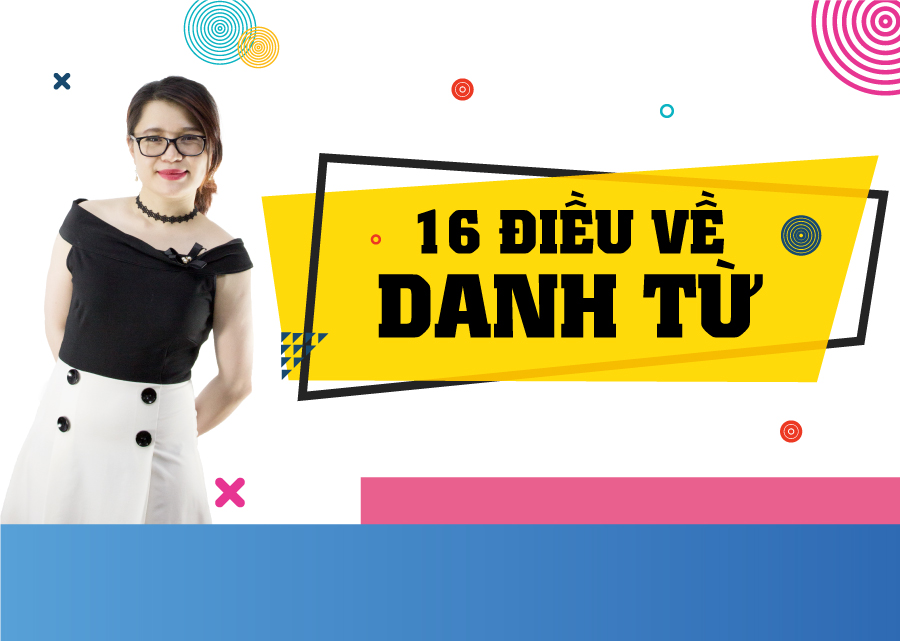 16-dieu-danh-tu-dai