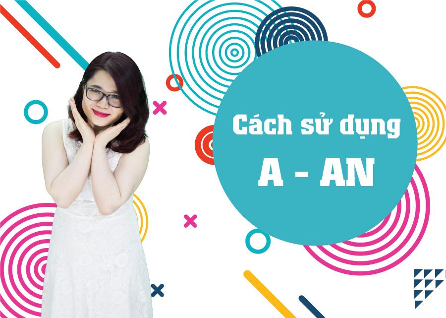 a-an-dai