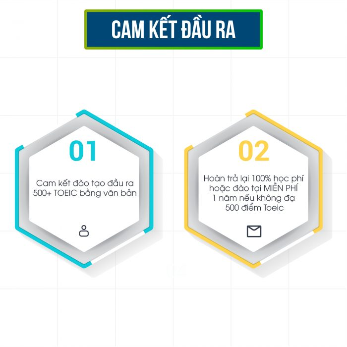 ckdr-1-e1530261179806.jpg