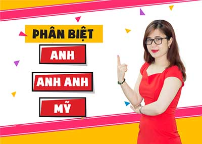 phan anh anh va anh my