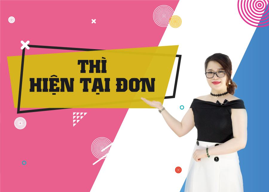 thi-hien-tai-don-dai