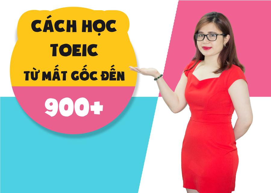 toeic-tu-mat-goc-900