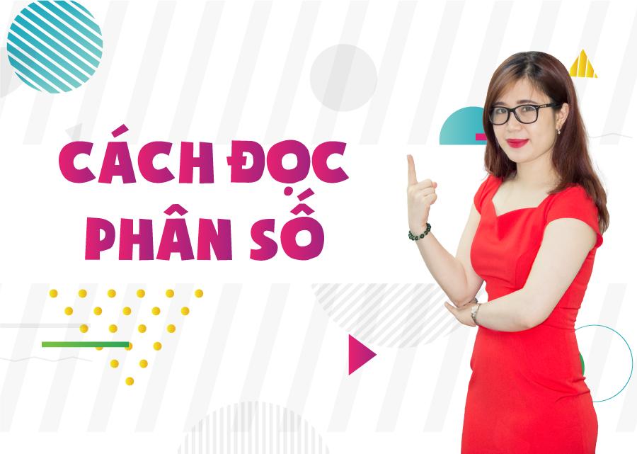 cach-doc-phan-so-dai