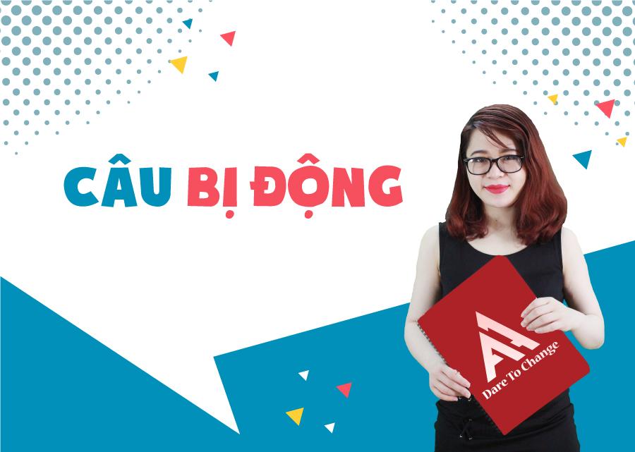 cau-bi-dong-dai