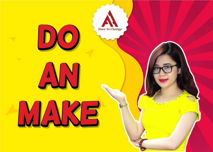 do-and-make