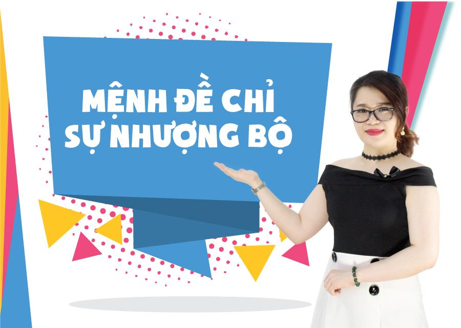menh-de-nhuong-bo