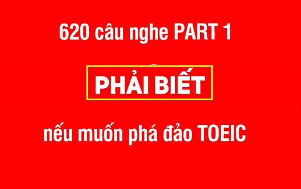 620-cau-nghe-part-1-toeic