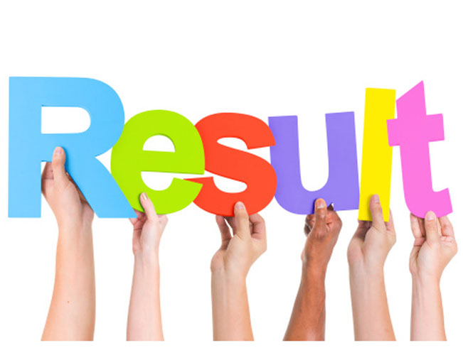 bsnl-je-tta-result-2016-expected-to-be-announced-in-mid-october-www-bsnl_-co_-in-2