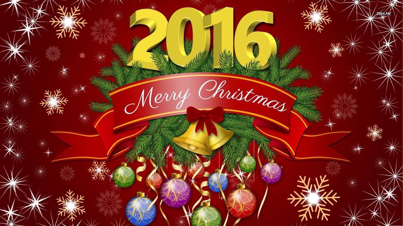 merry-christmas-backgrounds-2016-mprvhhmk
