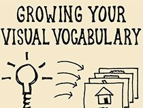 học từ vựng toeic thumb