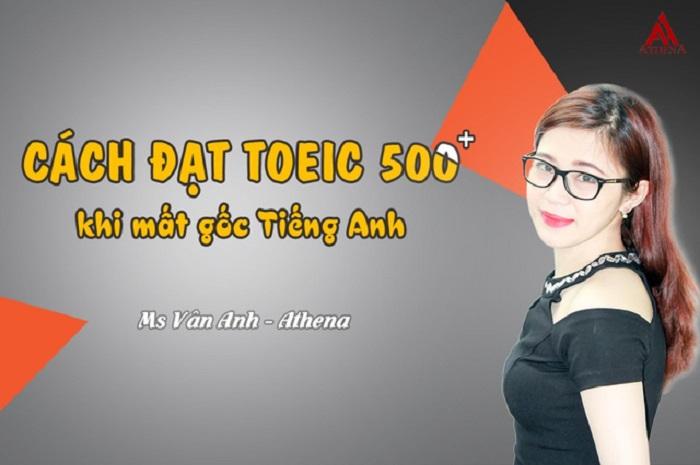 luyen-thi-toeic-o-dau-1.jpg