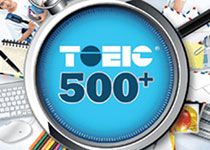 toeic 500 thumb