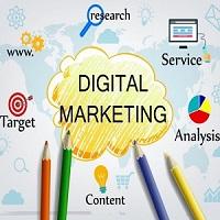 tuyen dung digital marketing leader