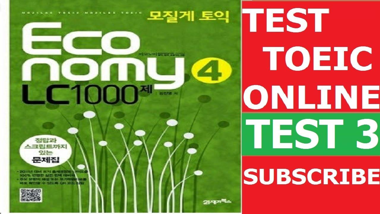 sach-economy-toeic