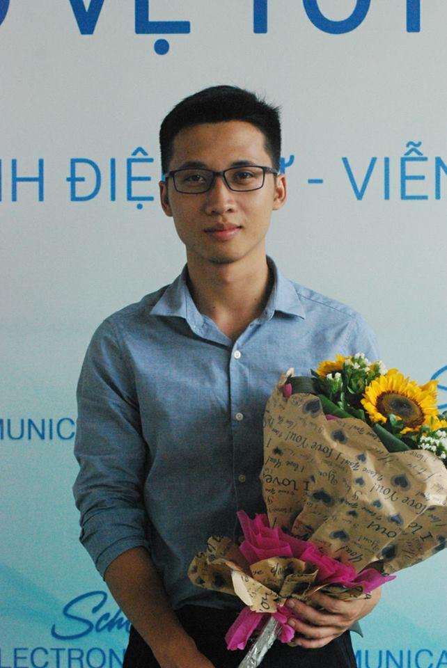 Nguyễn Hải Dương