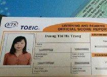 thumb Dương Hà Trang