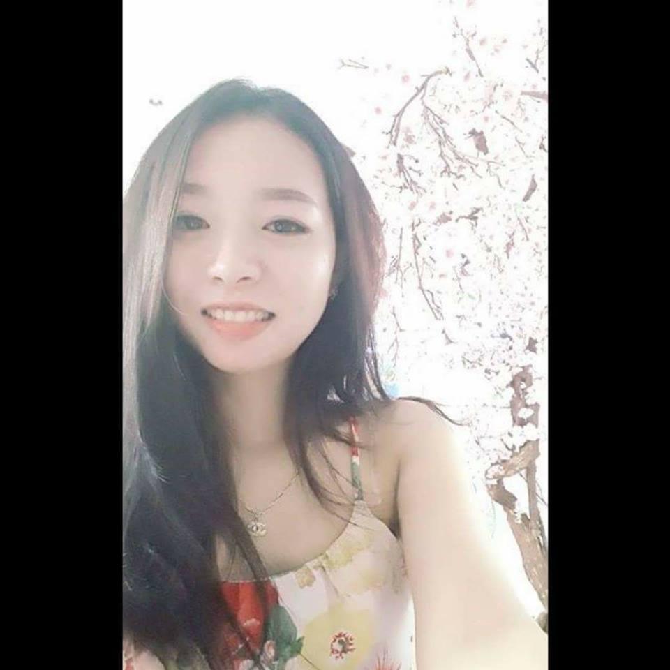ảnh học viên Trần Thu Hà