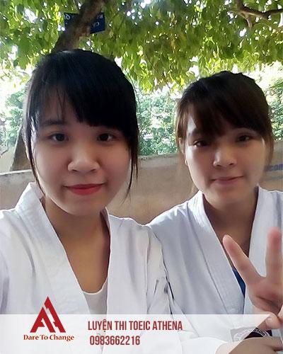 ảnh thật Nguyễn Thị Hằng