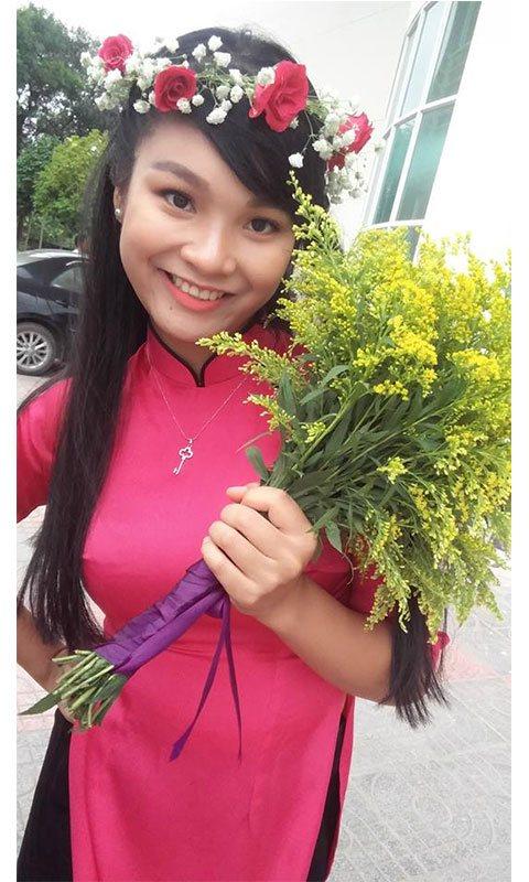 Quỳnh An