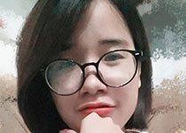 thumb Mạc Thị Hạnh
