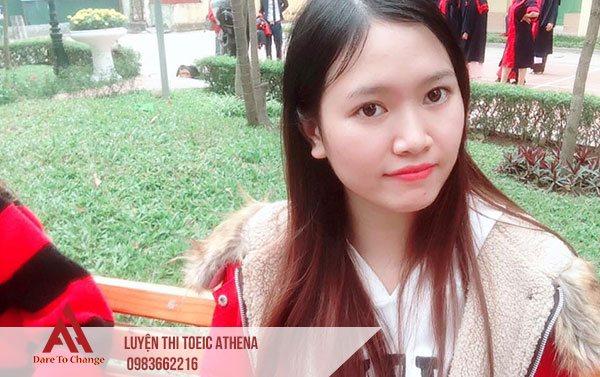 ảnh Vũ Thị Khánh Ly