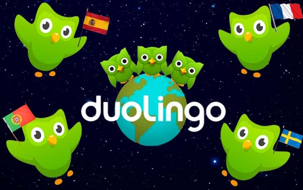 duolingo-resized.jpg