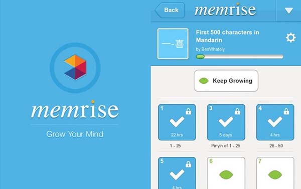 memrise-resized.jpg