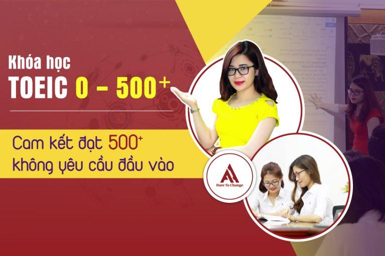 banner-ads-1
