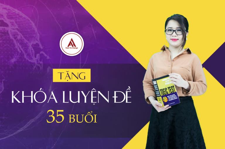 banner-ads-2-1a