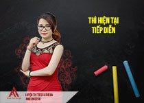 thi-hien-tai-tiep-dien-thumb