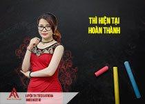 thumb-hien-tai-hoan-thanh