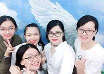 thumb Nguyễn Vân Anh