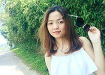 thumb Nguyễn Thị Thủy