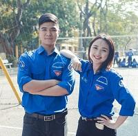 anh-diem-ban-Nguyen-Tuan-Anh