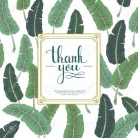 51191662-attractive-thank-you-card-design-with-banana-leaves
