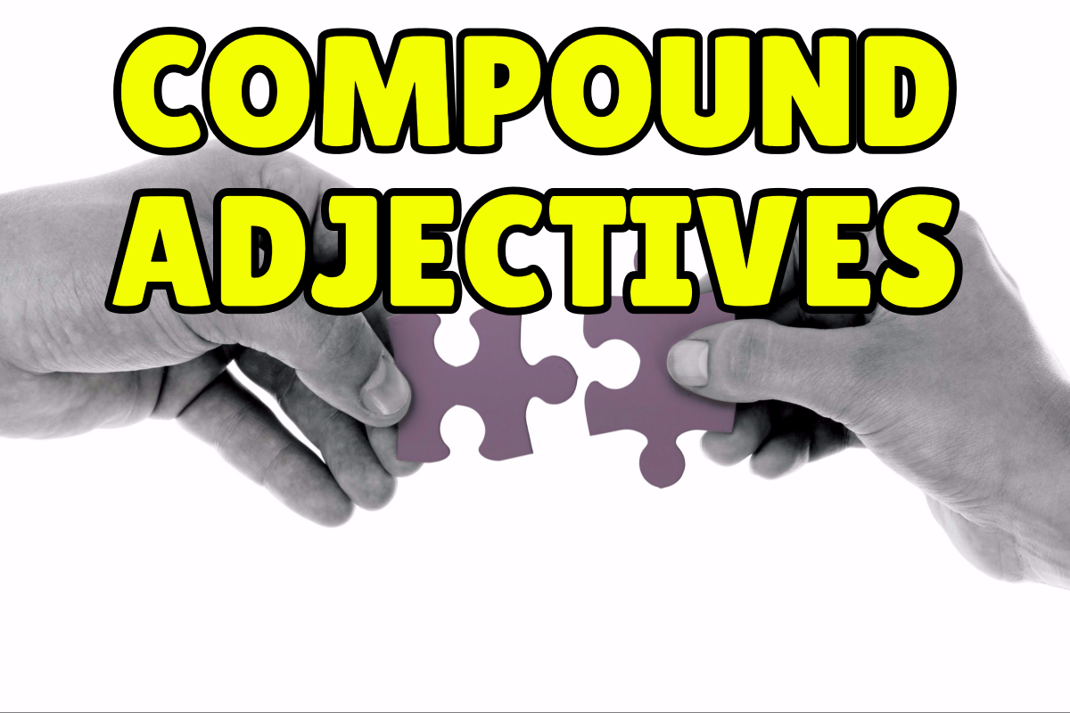 Compound-adj