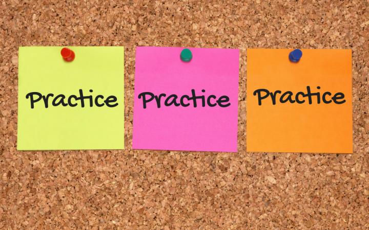 Practice-practice-pracitce-1080x675