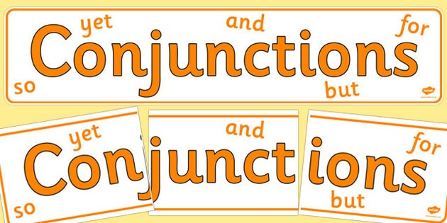 conjunctions-lien-tu-trong-tieng-anh