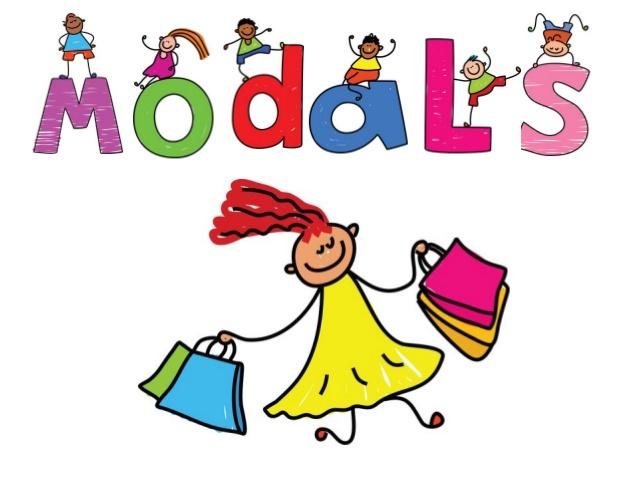 modal-verbs-1-638