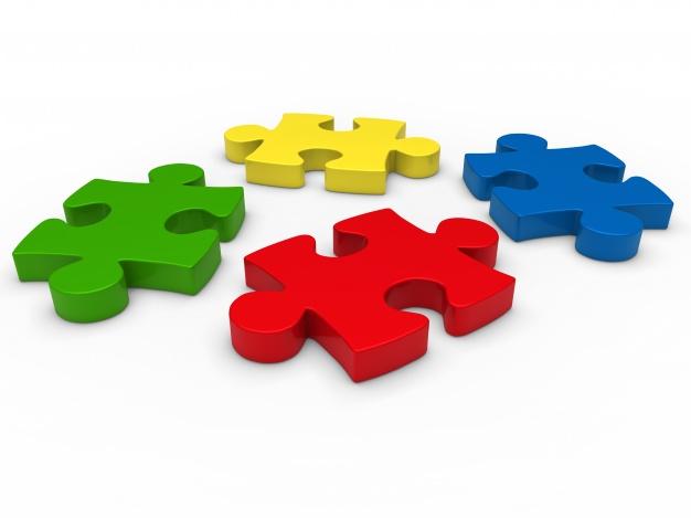partes-de-xadrez-cores_1156-639.jpg