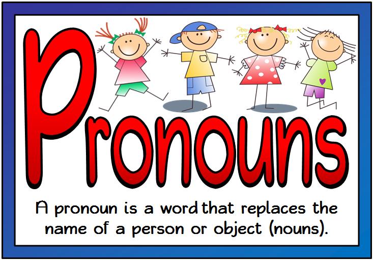 pronouns-title-page