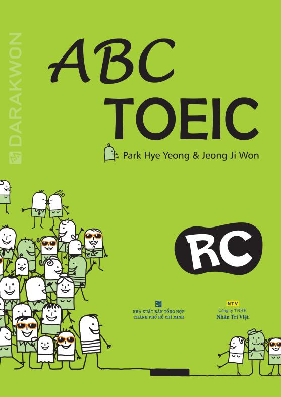 abc-toeic-reading