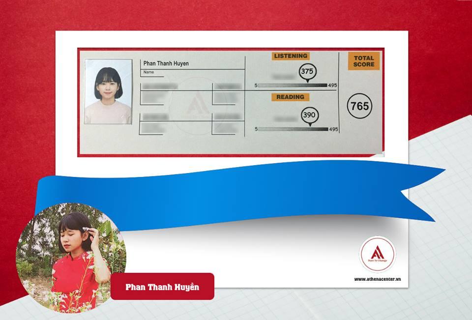PHAN THANH HUYEN 765 LG