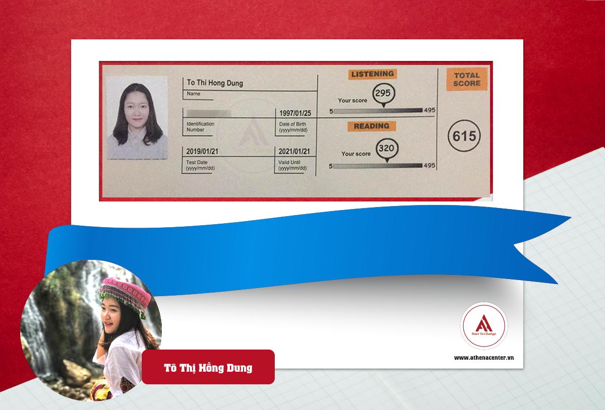 To Thi Hong Dung 615 lg